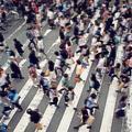 L'agoraphobie : qu'est-ce que c'est ?