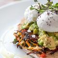 L'art du petit déjeuner à l'australienne