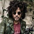"""Lenny Kravitz : """"Je suis musicalement schizophrène et ancré dans mes racines"""""""