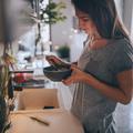 Six conseils tirés de l'ayurvéda pour gagner en vitalité
