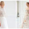 Pourquoi la deuxième robe de mariée Dior de Chiara Ferragni est-elle si personnelle ?
