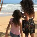 L'attendrissant message de Vincent Cassel pour l'anniversaire de sa fille Deva