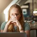 Insomnie, douleurs, stress... Les huiles essentielles à utiliser contre les maux du quotidien