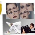 Dior par Loïc Prigent, des anniversaires, un tuto beauté avec Kristen Stewart... L'Impératif mode et beauté