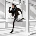 Adidas by Stella McCartney offre des cours de fitness en immersion aux Galeries Lafayette