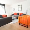 Gagnez un fauteuil design Mojow avec Hors-Série Maison by Foire de Paris