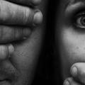 """""""Réagir peut tout changer"""" : une campagne pour interpeller les témoins de violences sexistes et sexuelles"""