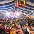 """Oktoberfest, opération """"tous au restaurant"""" et biscuits merveilleux… Quoi de neuf en cuisine ?"""