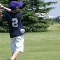 Golf : à quel âge peut-on inscrire nos petits champions en herbe ?