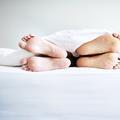 Dormir à deux, un rêve ou un cauchemar ?