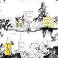 Retrouvez le Shampooing Crème Moelle de Bambou Leonor Greyl avec le magazine Madame Figaro