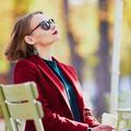 Attention au soleil de septembre, tout aussi dangereux pour la peau