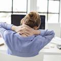 Trois accessoires pour lutter contre le mal de dos