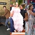 Jude Law, Jennifer Garner, Stan Wawrinka : la semaine people