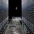 Paris design week, 200 installations dédiées à la création contemporaine