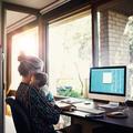 Vie professionnelle, vie familiale : 5 règles d'or à suivre pour tout concilier sans stress