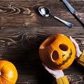 Quatre activités à faire en famille pour Halloween à Paris