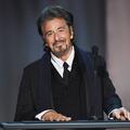 Comment le théâtre a sauvé la vie d'Al Pacino