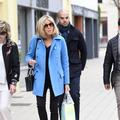 """Dans la biographie de Mimi Marchand, Brigitte Macron assure """"ne plus avoir confiance en personne"""""""