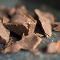 Ce qu'il ne faut surtout pas manquer au Salon du chocolat