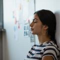 Trois conseils pour gérer son stress