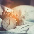 Quinze astuces pour mieux vivre le changement d'heure