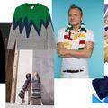"""COS et les """"kids"""", un tee-shirt solidaire Michael Kors, Violette et Estée Lauder... L'Impératif mode et beauté"""