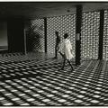 70 artistes, 12 pays : la Fondation Cartier rend hommage à l'Amérique latine