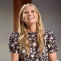 "Gwyneth Paltrow rejette les accusations de ""pseudo-science"""