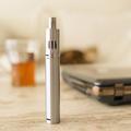 La cigarette électronique : bonne idée ou pas ?