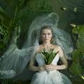 Pourquoi les femmes sont-elles deux fois plus touchées que les hommes par la dépression ?