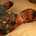 Comment aider les enfants à survivre au changement d'heure