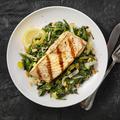 Les grands principes d'une alimentation saine
