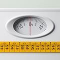 L'obésité, qu'est-ce que c'est ?