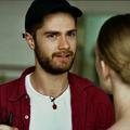 """Lukas Dhont, réalisateur de """"Girl"""", 15 minutes de standing-ovation à Cannes"""