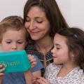 """Qui se cache derrière Lunii, la """"boîte à histoires"""" pour enfants ?"""