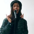 Malia Obama a tourné dans un clip de rock, avant d'en être mystérieusement censurée