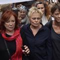 Violences conjugales : la réponse d'Édouard Philippe aux signataires de la pétition de Muriel Robin