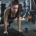 Un programme musculation sur mesure pour les sportives intermédiaires