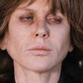 """Nicole Kidman opère une transformation spectaculaire dans la bande-annonce de """"Destroyer"""""""
