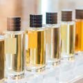 Quelle est la différence entre un parfum et une eau de toilette ?