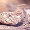 Qu'est-ce que le régime sans gluten ?