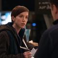 """Pascale Ferran : """"Le """"Bureau des légendes"""" est la meilleure série française du moment"""""""
