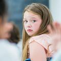 Un élève sur cinq concerné par le sexisme en milieu scolaire