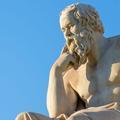 Philonomist, la plateforme pour mieux comprendre l'entreprise grâce à la philo
