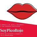 Au Nicaragua, les opposantes au président utilisent des rouges à lèvres
