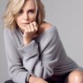"""Charlize Theron : """"Les femmes sont formatées pour tout faire à la perfection"""""""