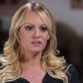 "Stormy Daniels regrette son ""body-shaming"" à l'encontre de Donald Trump"