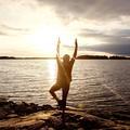 SuperShe, l'île finlandaise réservée aux femmes (et interdite aux hommes)