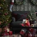 Le Noël cosy et plein de charme d'Ikea
